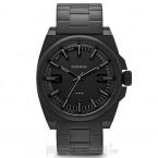 Đồng hồ nam Diesel - SC2 Black-on-Black 53mm x 46mm