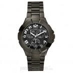 Đồng hồ nam Guess - Gunmetal Stainless Steel 42mm