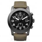 Đồng hồ nam Marc Jacobs - Larry Chronograph 46mm