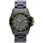 Đồng hồ nam Marc Jacobs - Men's Marine 45mm