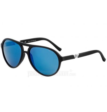 Kính mắt nam/ nữ Police - Drift-2 Model: S1798-703B