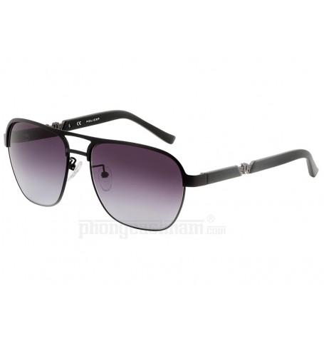 Kính mắt nam / nữ Police - Drift 4 - Model: S8752-0531