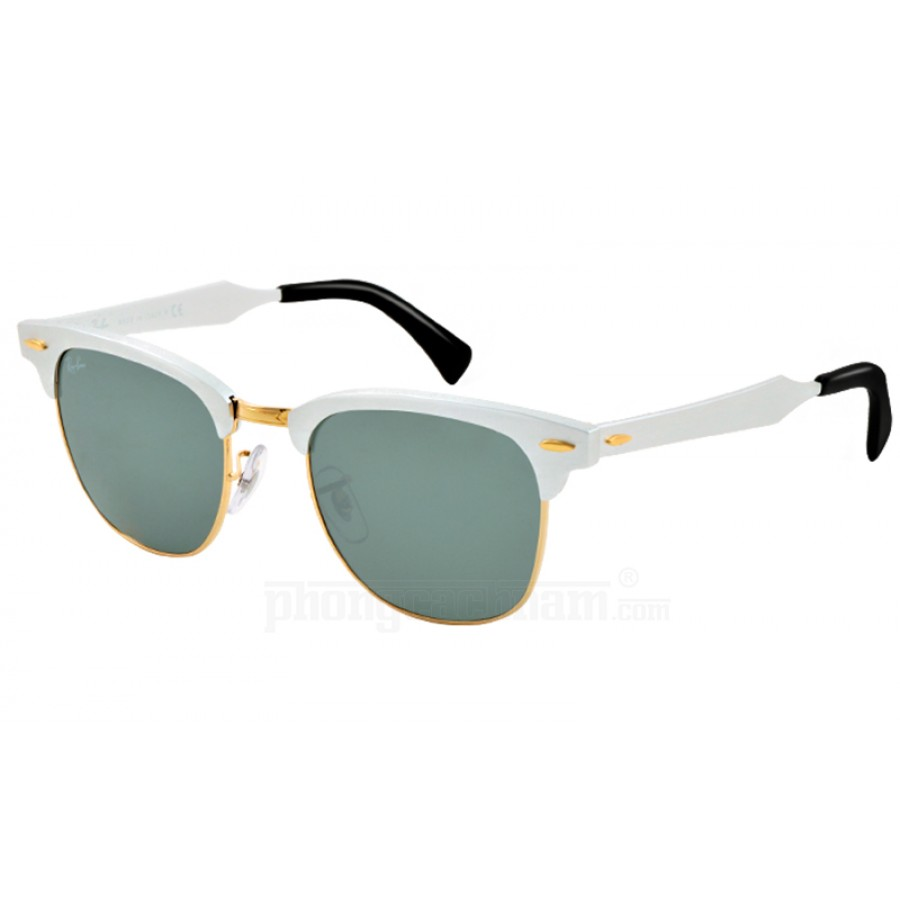 Clubmaster Sunglass Hut  ray ban clubmaster sunglass hut price namechangelaw com blog