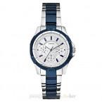 Đồng hồ nữ Guess - Dynamic Feminine Midsize Sport Watch 36mm