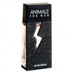 Nước hoa nam Animale - ANIMALE for Men - eau de toilette (EDT) 100ml (3.4 oz)