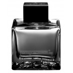 Nước hoa nam Antonio Banderas - SEDUCTION IN BLACK - eau de toilette (EDT) 100ml (3.4 oz)