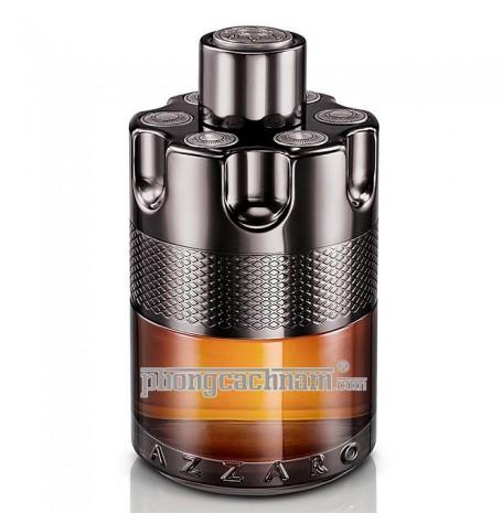 Nước hoa nam Azzaro - WANTED BY NIGHT - eau de parfum (EDP) 100ml (3.4 oz)