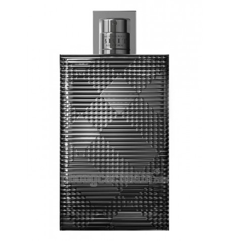 Nước hoa nam Burberry - BRIT RHYTHM for men - eau de toilette (EDT) 90ml (3.0 oz)