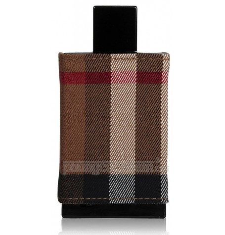 Nước hoa nam Burberry - BURBERRY LONDON for men - eau de toilette (EDT) 100ml (3.3 oz)