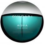 Nước hoa nam BVLGARI - AQVA POUR HOMME - eau de toilette (EDT) 150ml (5.1 oz)