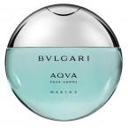Nước hoa nam BVLGARI - AQVA POUR HOMME MARINE - eau de toilette (EDT) 100ml (3.4 oz)