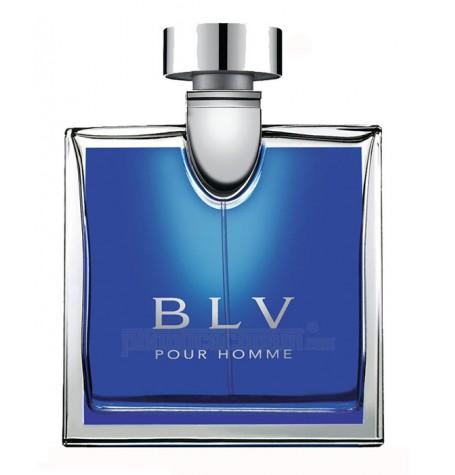 Nước hoa nam BVLGARI - BLV POUR HOMME - eau de toilette (EDT) 100ml (3.4 oz)