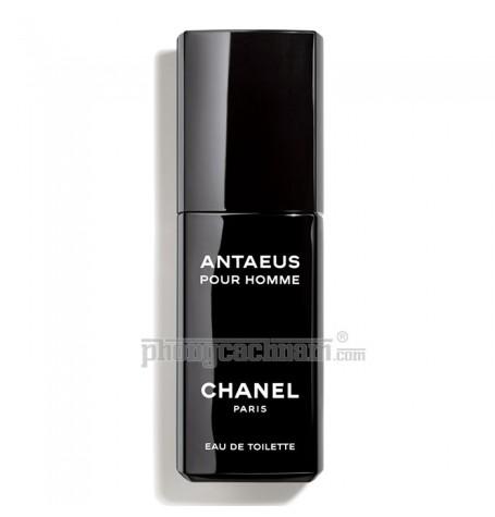 Nước hoa nam Chanel - ANTAEUS Pour Homme - eau de toilette (EDT) 100ml (3.4 oz)