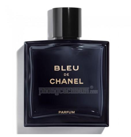 Nước hoa nam Chanel - BLEU DE CHANEL PARFUM - eau de parfum (EDP) 100ml (3.4 oz)