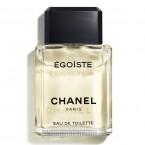 Nước hoa nam Chanel - EGOISTE - eau de toilette (EDT) 10ml (3.4 oz)