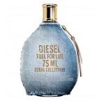 """Nước hoa nam Diesel - FUEL FOR LIFE """"DENIM"""" - eau de toilette (EDT) 75ml (2.5 oz)"""