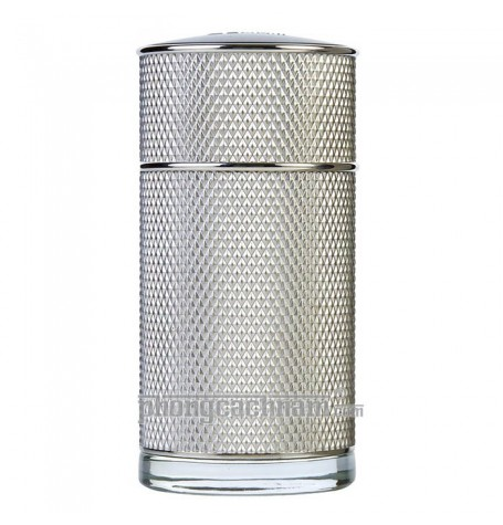 Nước hoa nam Dunhill - ICON - eau de parfum (EDP) 100ml (3.4 oz)