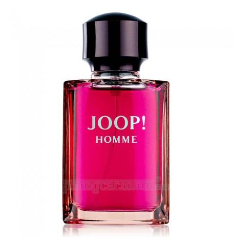 Nước hoa nam Joop - HOMME - eau de toilette (EDT) 75ml (2.5 oz)
