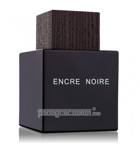 Nước hoa nam Lalique - ENCRE NOIRE - eau de toilette (EDT) 100ml (3.3 oz)