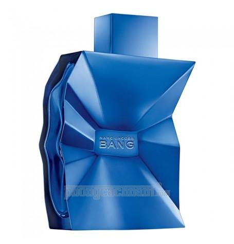 Nước hoa nam Marc Jacobs - BANG BANG - eau de toilette (EDT) 100ml (3.4 oz)