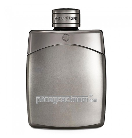 Nước hoa nam Mont Blanc - LEGEND INTENSE for men - eau de toilette (EDT) 100ml (3.3 oz)