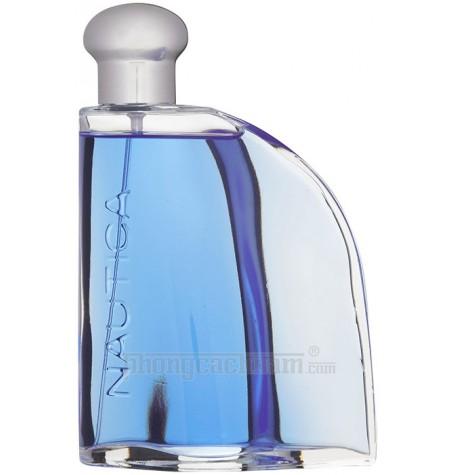 Nước hoa nam Nautica - BLUE - eau de toilette (EDT) 100ml (3.4 oz)