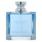 Nước hoa nam Nautica - VOYAGE - eau de toilette (EDT) 100ml (3.4 oz)