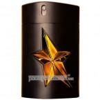 Nước hoa nam Thierry Mugler - A*Men PURE COFFEE - eau de toilette (EDT) 100ml (3.4 oz)