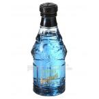 Nước hoa nam Versace - BLUE JEANS - eau de toilette (EDT) 75ml (2.5 oz)