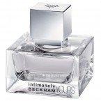 Nước hoa nam David Beckham - INTIMATELY YOURS for men - eau de toilette (EDT) 50ml (1.7 oz)