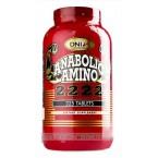 DNI (Diamond Nutrition) - Anabolic Amino 2222 - 325 viên uống bổ sung Protein