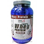 DNI (Diamond Nutrition) - 100% Whey Protein Chocolate 907g – Thức uống bổ sung protein hương chocolate