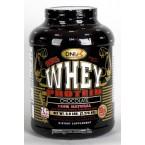 DNI (Diamond Nutrition) - 100% Whey Protein Chocolate 2,275Kg – Bột uống bổ sung protein hương chocolate